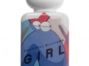 Girl Pharrell Williams unisex Imagini
