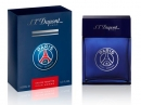Parfum Officiel du Paris Saint-Germain S.T. Dupont 男用 图片