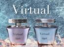 Virtual Sapil для женщин Картинки