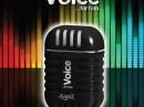 Voice Sapil für Männer Bilder