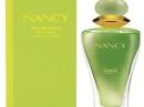 Nancy Sapil dla kobiet Zdjęcia
