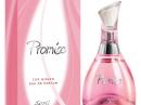 Promise Sapil für Frauen Bilder