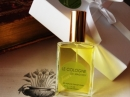 Cologne du Maghreb Tauer Perfumes for women and men Pictures