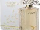 Lalique Lalique de dama Imagini