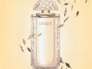 Lalique Lalique Feminino Imagens