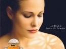 Lalique Lalique pour femme Images
