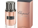Chopard Rose Malaki Chopard for women and men Pictures
