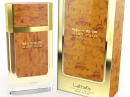 Just Oud Lattafa Perfumes pour homme et femme Images