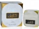 Rooh Al Banat Lattafa Perfumes für Frauen und Männer Bilder