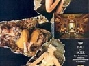 Eau du Soir Sisley de dama Imagini