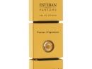 Fureur d'agrumes Esteban para Mujeres Imágenes