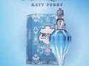 Royal Revolution Katy Perry pour femme Images