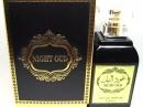 Night Oud Lattafa Perfumes für Frauen und Männer Bilder