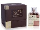 24 Carat Pure Gold Lattafa Perfumes для мужчин и женщин Картинки