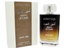 Ameer Al Oudh Lattafa Perfumes für Frauen und Männer Bilder