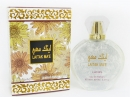 Laitak Ma`e Lattafa Perfumes de dama Imagini