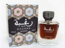 Raghba Classic Lattafa Perfumes for women and men Pictures