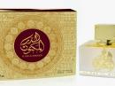 Al Dur Al Maknoon Gold Lattafa Perfumes für Frauen und Männer Bilder