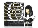 Onika Nicki Minaj for women Pictures
