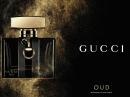 Gucci Oud Gucci dla kobiet i mężczyzn Zdjęcia