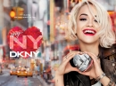 DKNY My NY Donna Karan pour femme Images
