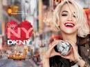 DKNY My NY Donna Karan für Frauen Bilder