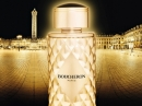 Boucheron Place Vendome Elixir Boucheron für Frauen Bilder