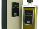 Chergui Serge Lutens for women and men Pictures