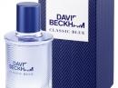 Classic Blue David & Victoria Beckham de barbati Imagini