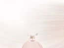 Repetto Eau de Parfum Repetto for women Pictures