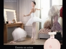 Repetto Eau de Parfum Repetto للنساء  الصور