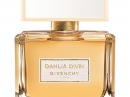 Dahlia Divin  Givenchy for women Pictures