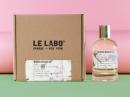 Geranium 30 Le Labo für Frauen und Männer Bilder