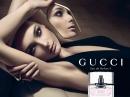 Gucci Eau de Parfum II Gucci für Frauen Bilder