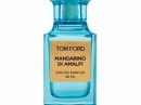 Mandarino di Amalfi Tom Ford for women and men Pictures