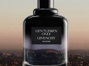 Gentlemen Only Intense Givenchy للرجال  الصور