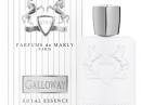 Galloway Parfums de Marly für Frauen und Männer Bilder