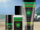 Kick Off Oriflame for men Pictures