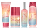 Harmony Oriflame for women Pictures