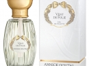 Vent de Folie Annick Goutal for women Pictures