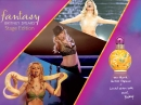 Fantasy Stage Edition Britney Spears для женщин Картинки