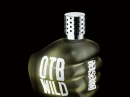 Only The Brave Wild Diesel für Männer Bilder