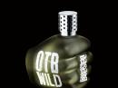 Only The Brave Wild Diesel de barbati Imagini