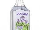 Aguape L`Occitane en Provence de dama Imagini