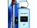 Jeans Brut Daniel Hechter for men Pictures
