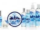 Fijian Water Lotus The Body Shop for women Pictures