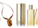 J`adore Christian Dior for women Pictures