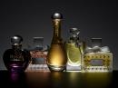 Miss Dior Extrait de Parfum Christian Dior para Mujeres Imágenes