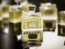 Miss Dior Original Extrait de Parfum Christian Dior לנשים    תמונות