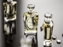 Diorissimo Extrait de Parfum Christian Dior for women Pictures